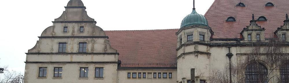 Urologie Magdeburg Jens Schwalenberg